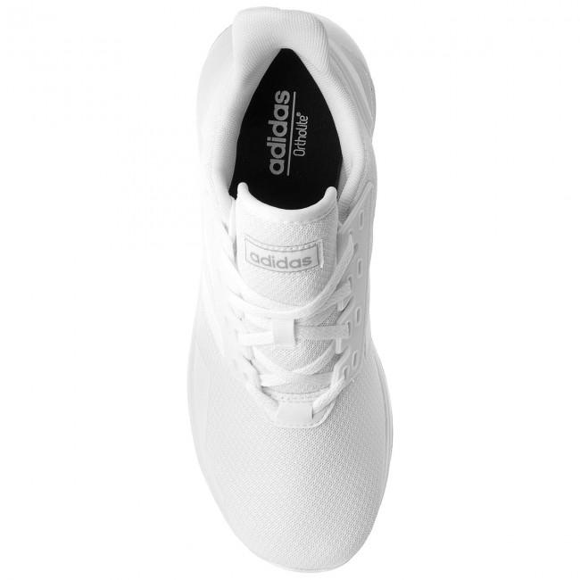 Bon rapport qualité prix < chaussures adidas - duramo 9 ftwwht b96580 ftwwht / ftwwht 9 / lgrani - indoor - tennis - chaussures de sport - chaussures pour hommes 5aaec4