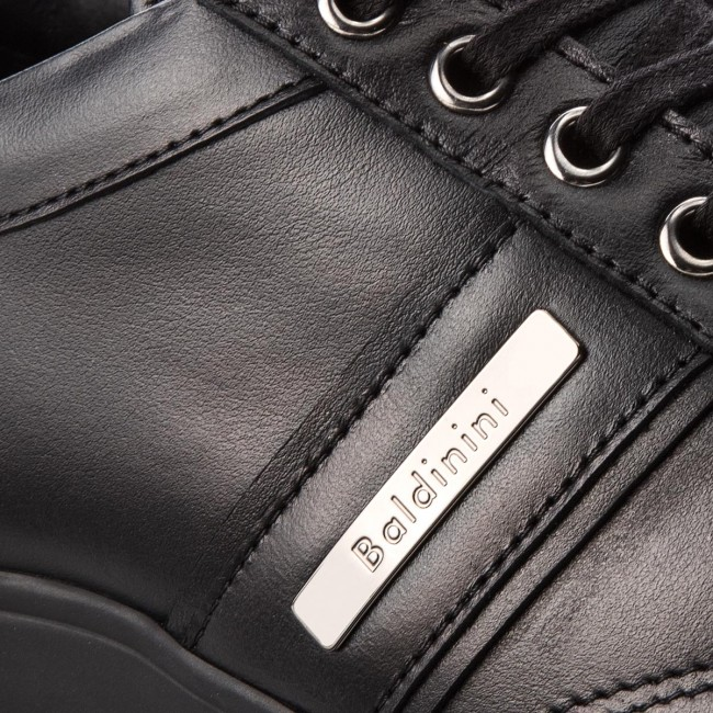 Prix spécial——chaussures baldinini baldinini baldinini - 946315tnapp0000fxx nero - occasionnel - chaussures chaussures basses - hommes 2cf5c5