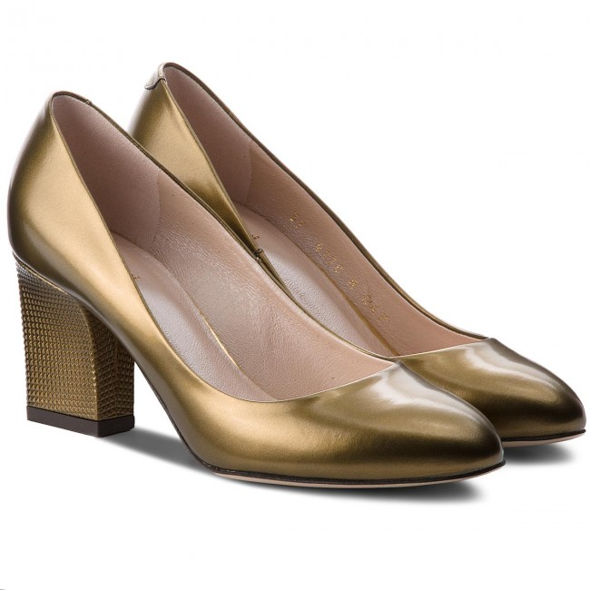 chaussures gino rossi - lena dch047-s43-rm00-4700-0 81 - talons chaussures - bas chaussures talons chaussures - femmes 9388f3