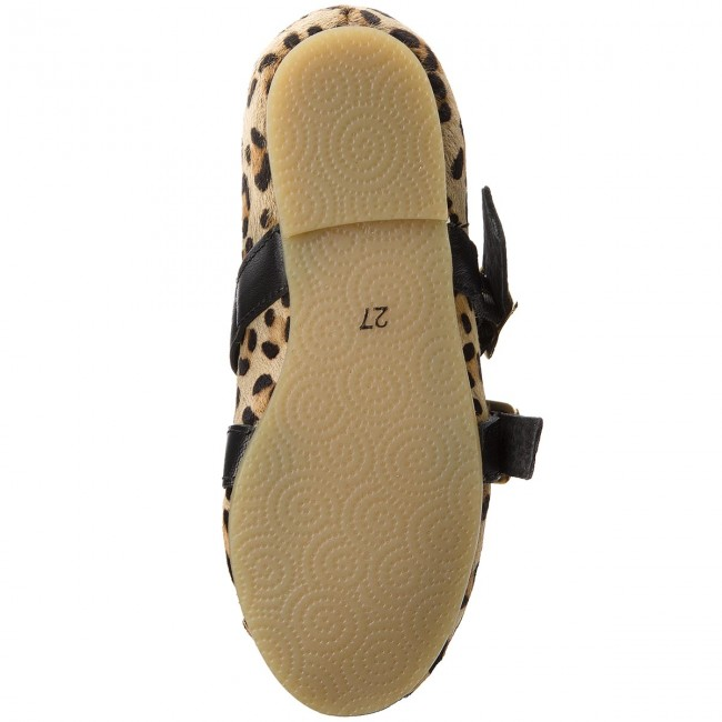 Flats GUESS - - - FIMEL3 LEP02 LDP - Slided shoes - Low shoes - Girl - Kids' shoes 49ad70