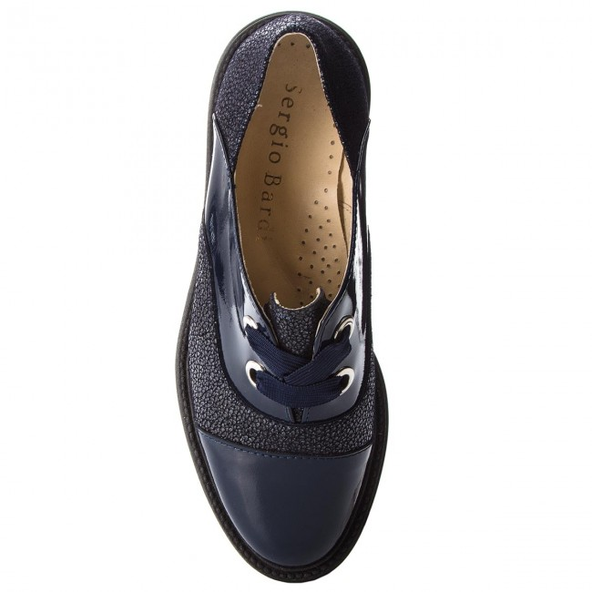 Oxfords Oxfords Oxfords SERGIO BARDI - Cambiago FW127364318JN 619 - Oxfords - Low shoes - Women's shoes 7ef2d3