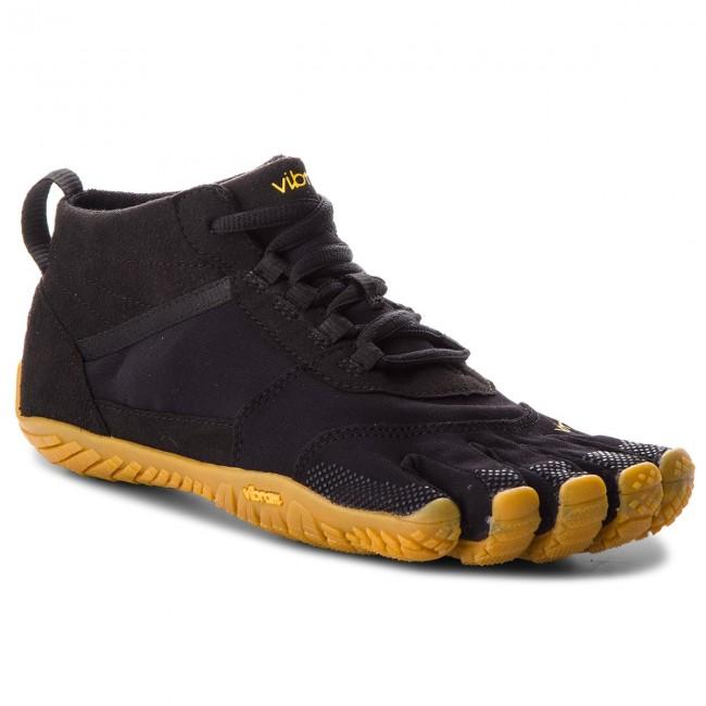 fivefingerrelack vibram chaussures chaussures chaussures chaussures chaussures / chewing - gum ed21c9