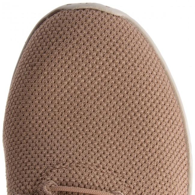 9a400d46232 ... Shoes adidas - - - Pw Tennis Hu DB2564 Ashpea/Ashpea/Linen - Sneakers  ...