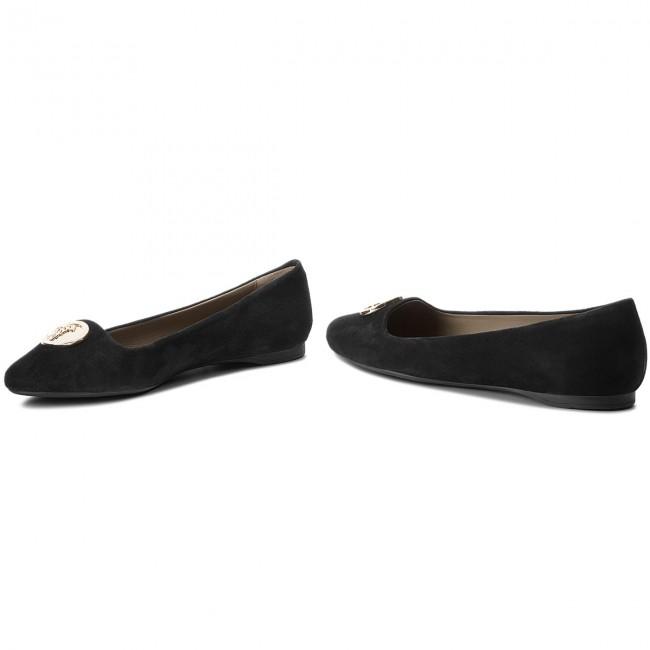 lca1 apparteHommes ts versace lsd571c collection - lsd571c versace l410h nero / bgc chiaro - chaussures de ballerine - bas chaussures chaussures - femmes c99736