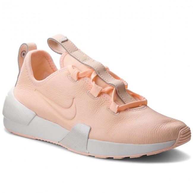 Shoes NIKE - Ashin Modern Lx AJ8798 800 Crimson Tint/Crimson Low Tint - Sneakers - Low Tint/Crimson shoes - Women's shoes c15b41
