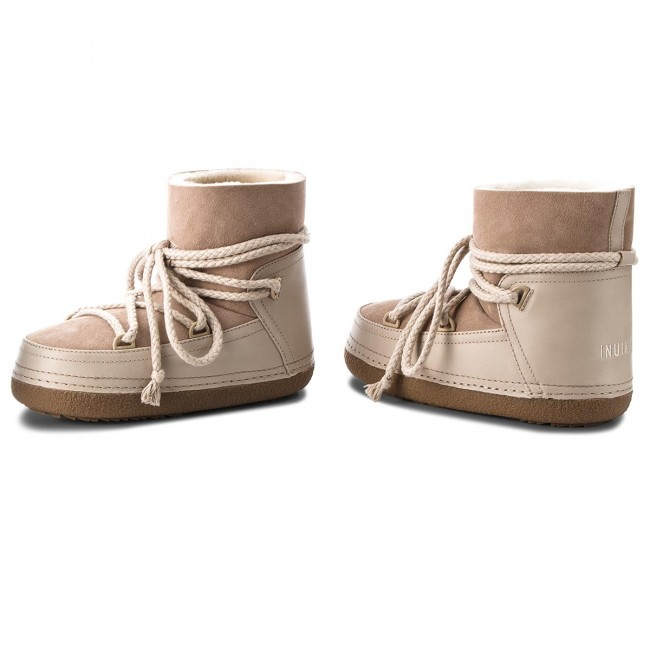 inuikii inuikii prix Bon qualité botte chaussures rapport botte lt; z7TUwBq