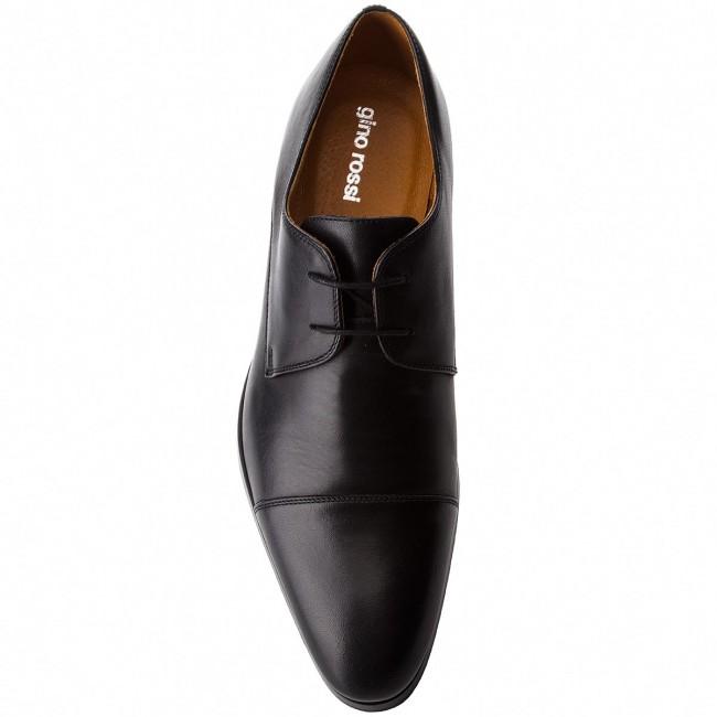 Bon rapport qualité prix < chaussures mpv835-k31-e100-9900-0 gino rossi - mike mpv835-k31-e100-9900-0 chaussures 99 - formal chaussures - bas chaussures chaussures - hommes 8ab7c1