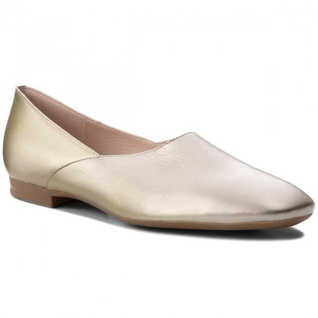 chaussures gino rossi - iku dwh793-as3-0311-4700-0 3m - apparteHommes ts chaussures - bas chaussures ts chaussures - femmes 32b847