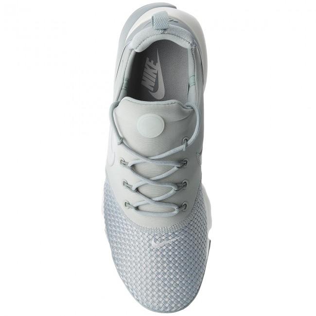chaussures nike - presto 009 voler se 908020 009 presto lumière ponce pierre ponce - tennis - faible lumière et chaussures chaussures - hommes 205fcc