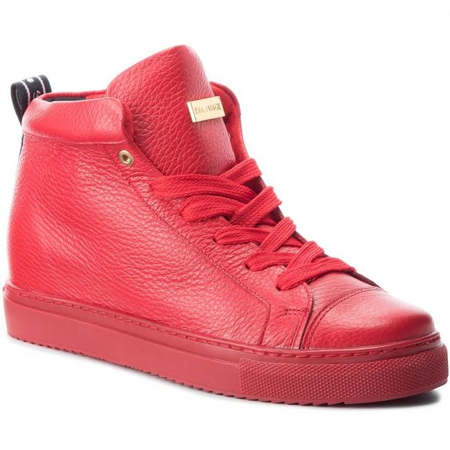 Sneakers EVA MINGE - Boadilla 4E 18BD1372641EF 108 shoes - Sneakers - Low shoes 108 - Women's shoes 0223fc