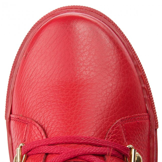 f3f96454d6e ... Sneakers Sneakers Sneakers EVA MINGE - Cangas 4F 18BD1372642EF 108 -  Sneakers - Low shoes ...
