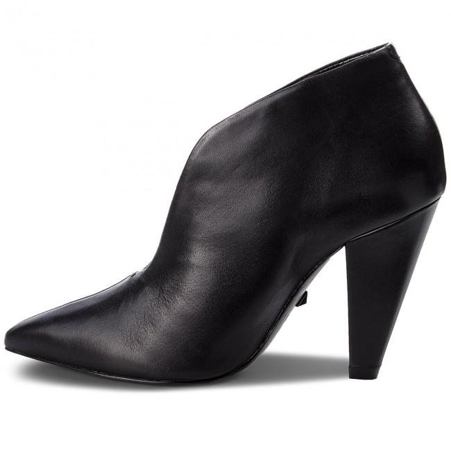 chaussures chaussures chaussures schutz - s 20 499 19 0002 0006 s noir - talons - bas chaussures chaussures - femmes 3f6ab9