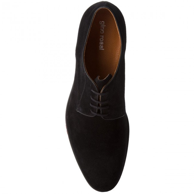 Shoes GINO ROSSI - Andy MPV411-R85-R5XB-9999-E 99/99 - - - Casual - Low shoes - Men's shoes 423a8f