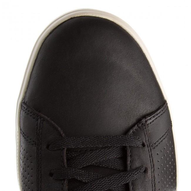Shoes SKECHERS - Grandeur 54323/BKNT  Black/Natural Black/Natural Black/Natural - Casual - Low shoes - Men's shoes c130f0