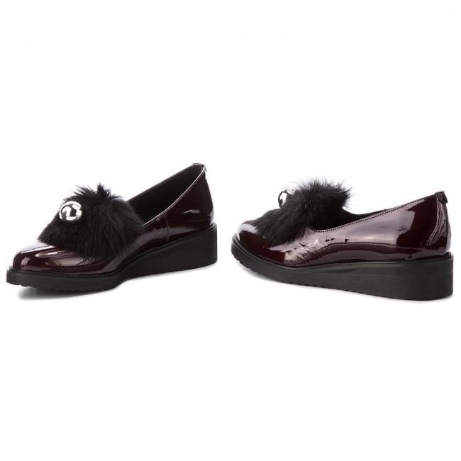 chaussures karino / - 2719 / karino 009-p bordo - apparteHommes ts - bas chaussures chaussures - femmes c69bb7