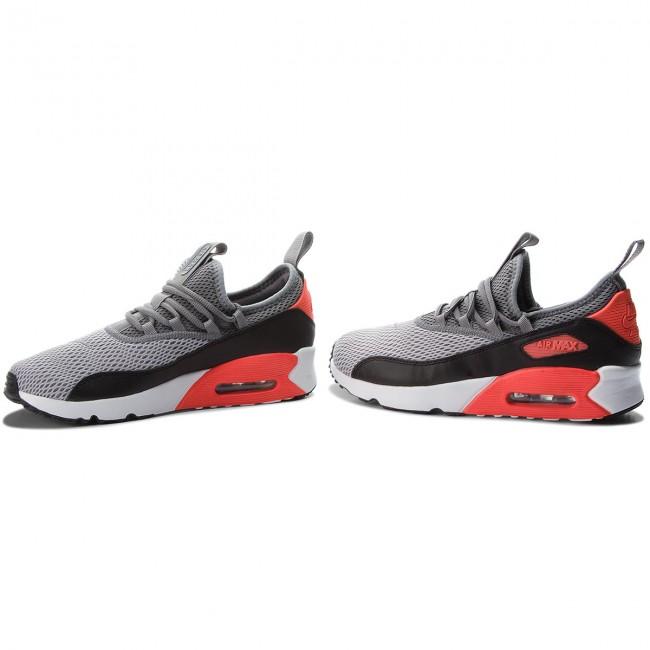 Shoes NIKE - Air Max 90 EZ EZ EZ (GS) AH5211 002  Wolf Grey/Cool Grey/Black - Sneakers - Low shoes - Women's shoes fa6a90