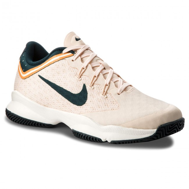 Shoes NIKE - Air Zoom Ultra 845046 800 Guava Ice/Midnight Sports Spruce/Sail - Fitness - Sports Ice/Midnight shoes - Women's shoes f1f95c