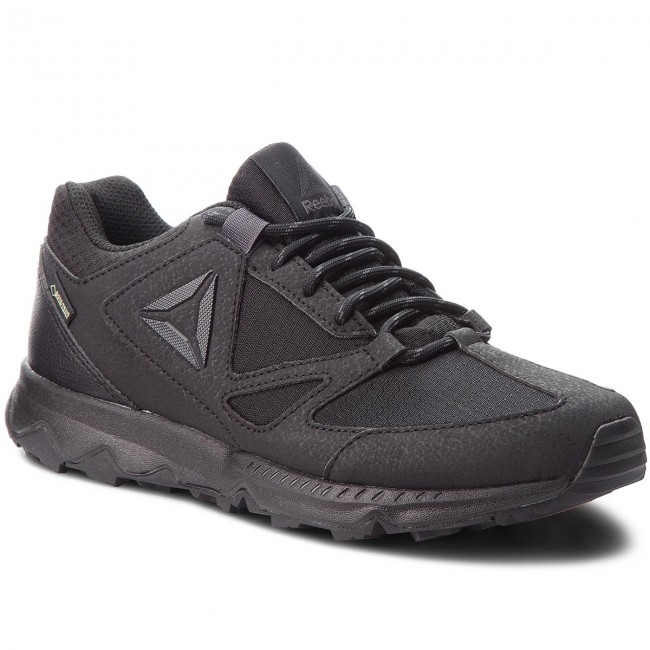 Shoes Reebok - Skye Peak Gtx Grey/Coal 5.0 GORE-TEX BS7668 Black/Ash Grey/Coal Gtx - Outdoor - Running shoes - Sports shoes - Women's shoes 28a144