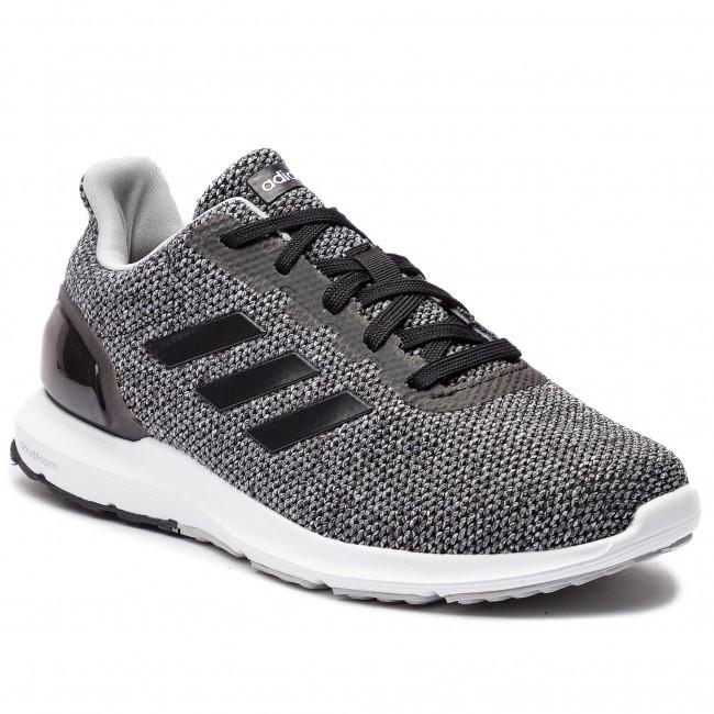 Vente chaude | chaussures adidas - cosmique 2  b44748 cNoir  / cNoir  2 / grefiv - indoor - tennis - chaussures de sport - chaussures de femmes. 4a84aa