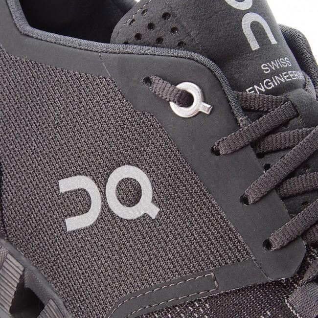 chaussures - cloud noir x 000020 noir cloud / asphalte 4005 - indoor - tennis - chaussures de sport - chaussures pour hommes 3c2d0b