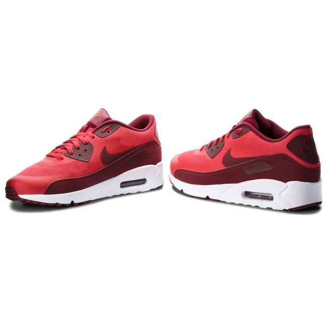innovative design 9ac00 aeeae ... Homme   femme  chaussures nike - air 90 max 90 air ultra 2.0  indispensable 875695 ...
