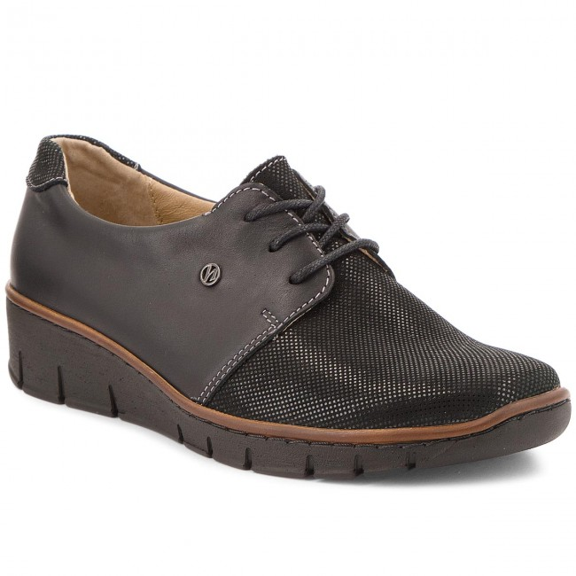 info for bdcb6 3ca90 Homme 355   femme  chaussures helios - 355 Homme czarny 3 - wedge heeled  Chaussure
