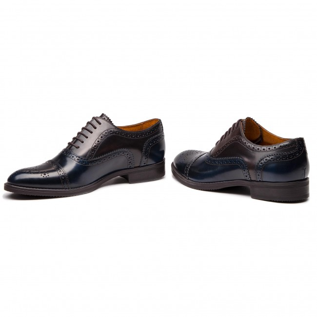 Homme / femme: femme: femme: chaussures gino rossi - chuck mpu214-k36-0420-5737-0 59 / 92 - formal chaussures - bas chaussures chaussures - hommes b6bbfb