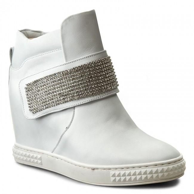 Nouvelles étagères——baskets carinii - chaussures b3844 g34-000-psk-b88 - tennis - bas chaussures chaussures - - femmes ff1135