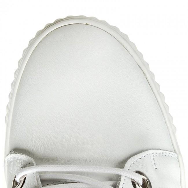 Sneakers CARINII - B3028/F B3028/F B3028/F G34-000-000-B88 - Sneakers - Low shoes - Women's shoes 208e40