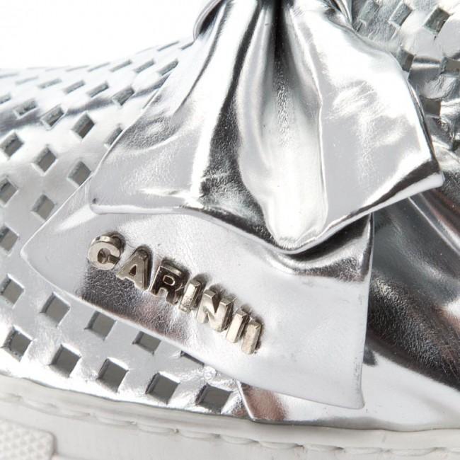 Shoes CARINII - B4021    611-000-000-B67 - Flats - Low shoes - Women's shoes e19bf9