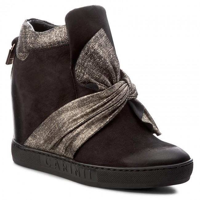 baskets baskets baskets carinii - b4096 360-h93-psk-b88 - tennis - bas chaussures chaussures - femmes dbd61b