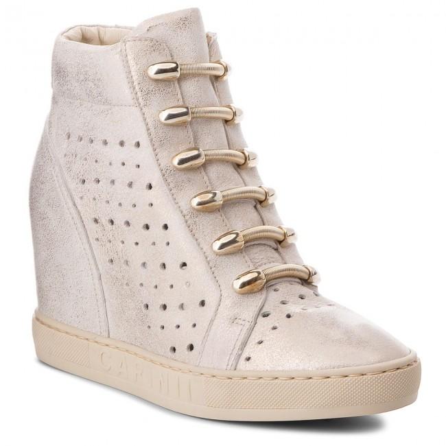 baskets baskets baskets carinii - b4304 f76-000-000-b88 - tennis - bas chaussures chaussures - femmes ff522d