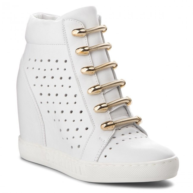 Sneakers Low CARINII - B4304 G34-000-000-B88 - Sneakers - Low Sneakers shoes - Women's shoes e33c04