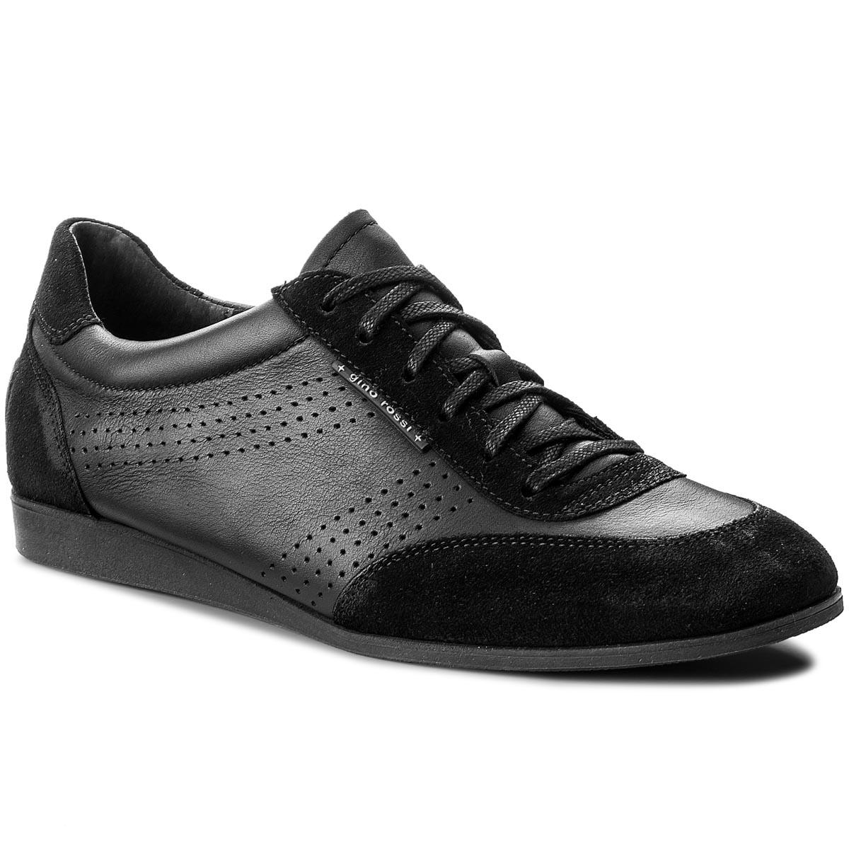 Alan Shoes Mpv491 9096 Rossi Gino 157 F 0284 R5xb FlKcJT1