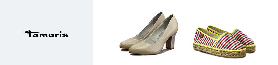 5aa27b8c554c4e Tamaris – new collection on efootwear.eu – online shop - www.efootwear.eu