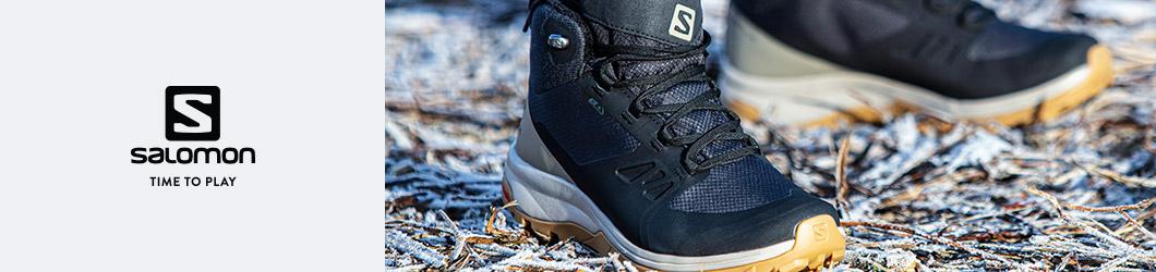 Salomon – Salomon footwear on efootwear.eu   efootwear.eu